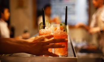A.I.B.E.S. Associazione Italiana Barman e Sostenitori